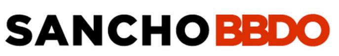Sancho BBDO es una marca registrada