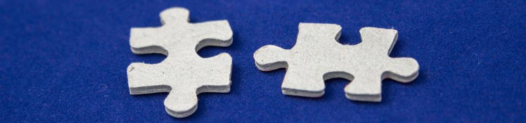 Conozca las diferencias entre nombres comerciales y marcas