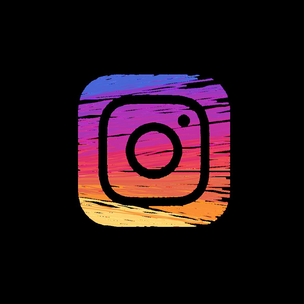 Instagram - Derechos de Autor