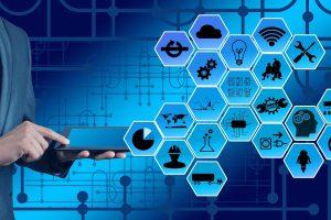 Internet de las Cosas Internet Of Things IoT