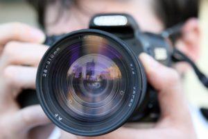 Correcto tratamiento de las fotografías como datos personales