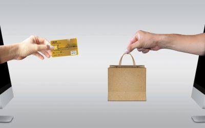 ecommerce comercio electronico colombia latam latino america