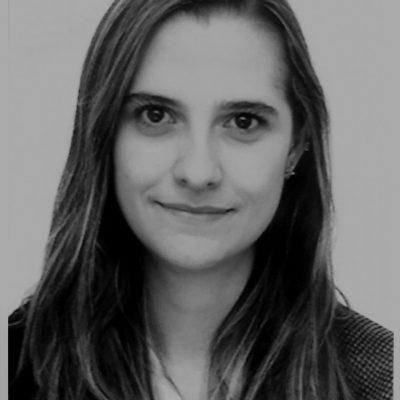 María Elvira Caballero - Abogada