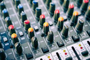 mixer-4197733_1920