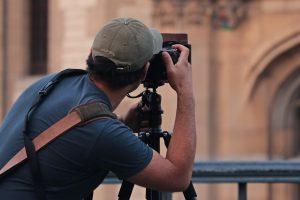 photographer-3672010_1920